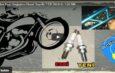 motorsiklet buji değişimi